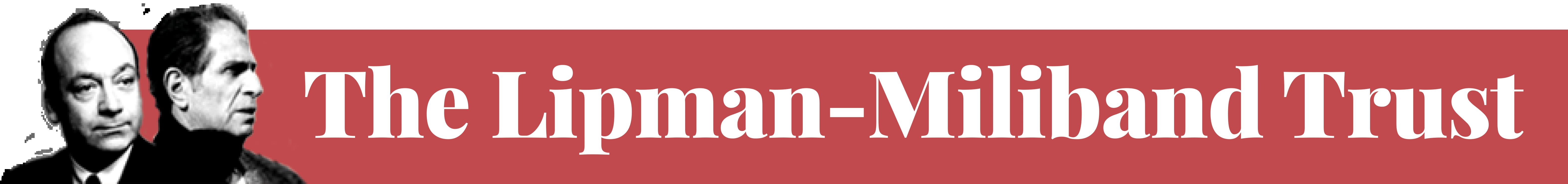 http://www.lipman-miliband.org.uk/logo/logo_files/lmt_logo_picture.png